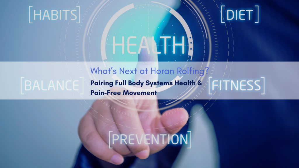 functional nutrition pain free movement